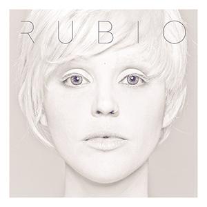 RUBIO – RUBIO