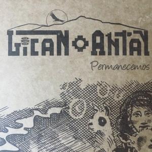 LICAN ANTAY – PERMANECEMOS