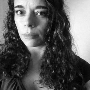 Cantautor - Antonella Estévez