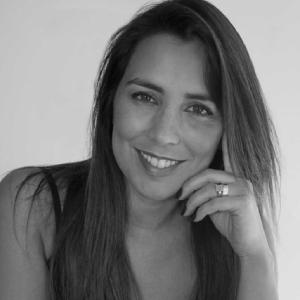 Cantautor - Lucía Lopez