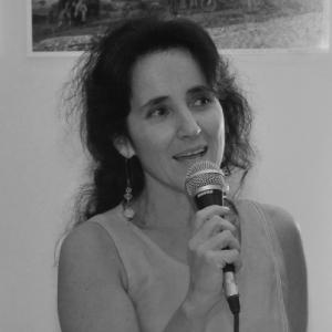 Infancia - María Ortúzar