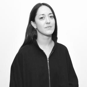 Videoclip - Dominga Sotomayor