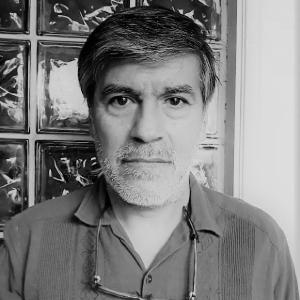 Jazz - Erwin Díaz